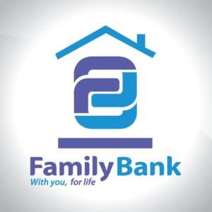 Cartrack-FAMILY-BANK--GPS-INSTALLATION