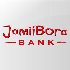 Cartrack-JAMIIBORA-BANK--GPS-INSTALLATION