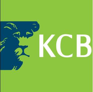 Cartrack-KCB-BANK-GPS-INSTALLATION