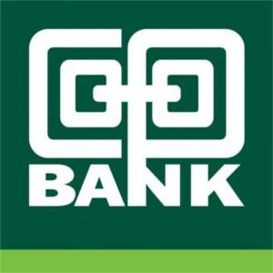 Cartrack-COOP-BANK--GPS-INSTALLATION