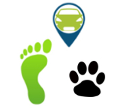 Persons-Pet-GPS