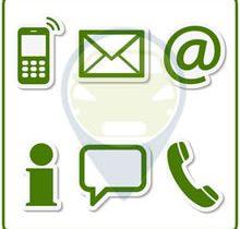 Contact Carro Tracking Company Kenya